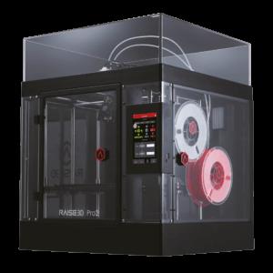 Raise3D Pro2 3D-Drucker