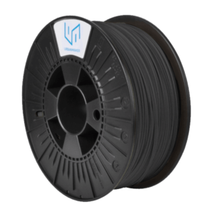 URBANMAKER Filament 1kg Schwarz
