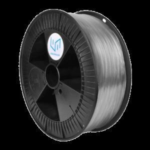 URBANMAKER Filament 2,1kg Transparent