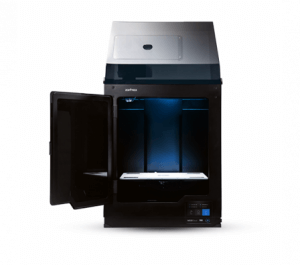 Zortrax M300 Dual inkl. HEPA-Cover